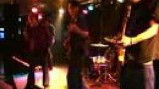 The Drama Club - Oct 12, 2006 - Gullifty's - Camp Hill, PA