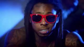 Lil Wayne   The Hills Lyrics Official