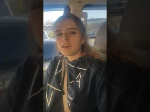 Xxx Mp4 More After Math Of Wisdom Tooth Removal 3gp Sex