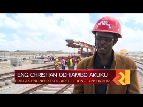 TECHNOLOGY TRANSFERS IN THE SGR PROJECT.PHASE 1