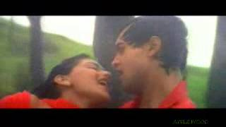 Bollywood romantic song