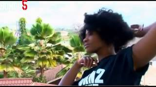 Radio Mbao TV   Linah Oliver Twist Remix {Official Video}
