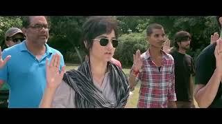 Nazriya Song Video By Rahat Fateh Ali Khan Film Maalik