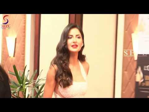 Xxx Mp4 Hot Katrina Kaif In Transparent White Sexy SHAPE Visible 3gp Sex