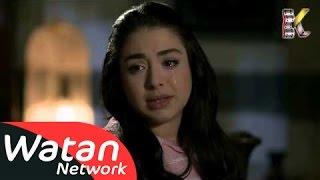 مسلسل طوق البنات 2 ـ كيد النساء ـ الحلقة 10 العاشرة كاملة HD | Touq Al Banat