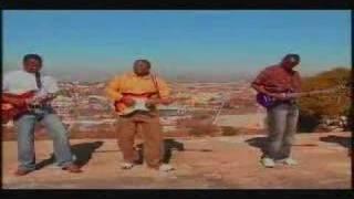 zimbabwe music - Chikopokopo part 1