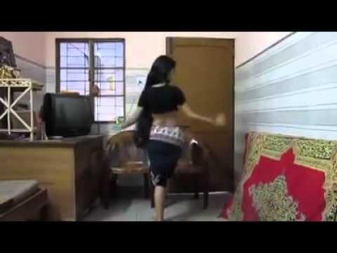 Xxx Mp4 Chikni Chameli Hot Dance 3gp Sex