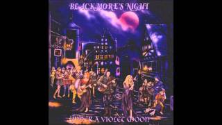 Blackmore's Night - Spanish Night (I Remember It Well)