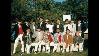 Delta Delta 60th Reunion