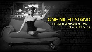 Teaser One Night Stand 2018