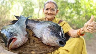 Machli ka Salan (Fish Curry) Recipe by My Grandma || Myna Street Food