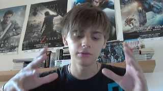 Filmová recenze - Transformers 4: Zánik (CZ)