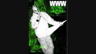 WWW - Sněhurka (Atomová včela)