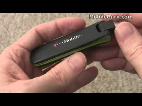 Xxx Mp4 USB Laptop Stick Wireless USB Card Laptop Card 3gp Sex