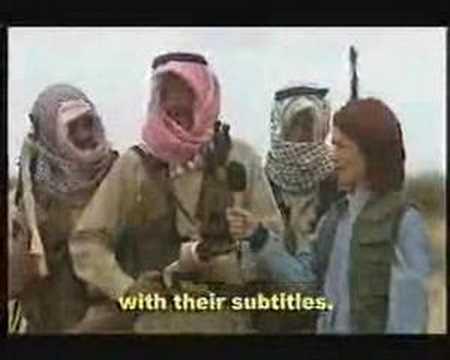 Subtitles