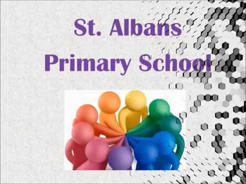 Xxx Mp4 EEC1105 St Albans Primary School Open Day Humanities Presentation 3gp Sex