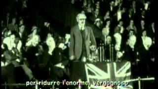 STORIA DEL NOVECENTO 04 1919 la pace perduta