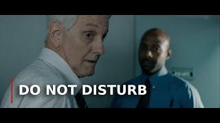 Do Not Disturb | MULTI-AWARD WINNING THRILLER