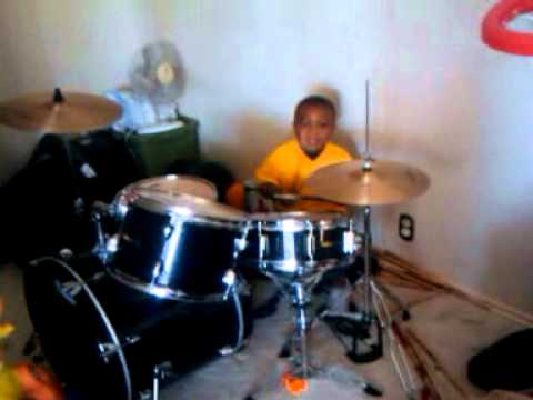 Xxx Mp4 KING ZION 3 YEARS OLD ON THE DRUMS THE HOUSE 3gp 3gp Sex