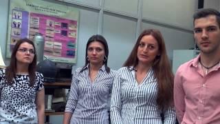 IMST Ingineria si Managementul Calitatii