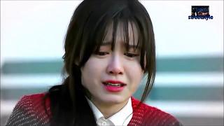 Naina - Neha Kakkar Version | Dangal | Pritam | korean mix