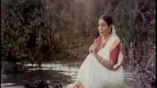 Adi aathi - Pasumponn