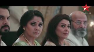 Rishton Ka Chakravyuh | Beta Aur Beti