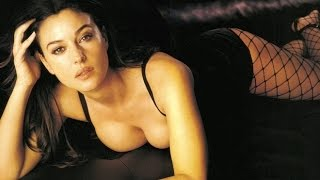 Top 20 Hottest Italian Actresses and Models