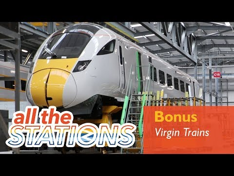 Xxx Mp4 Virgin Trains Bonus Video 3gp Sex