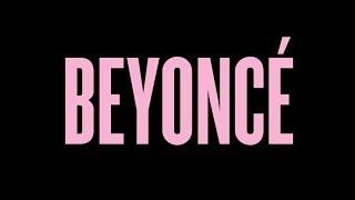 BEYONCÉ: 14 songs. 17 videos.