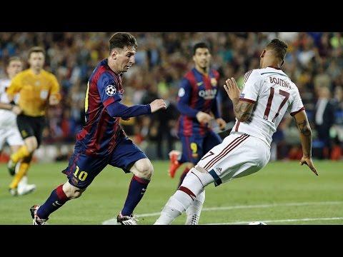 Xxx Mp4 Lionel Messi Humiliates Great Players HD NEW 3gp Sex