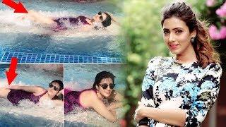 অভিনেত্রী বিদ্যা সিনহা মিমের অর্ধ নগ্ন ভিডিও ফাঁস | Bidhya Sinha Saha Mim News
