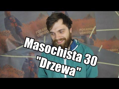 Masochista 30 -