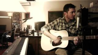 oceans coldplay guitar tutorial Chris Martin's tuning and chords