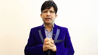 Sarkar 3 Movie Review by KRK | KRK Live | Bollywood Review | Latest Movie Reviews