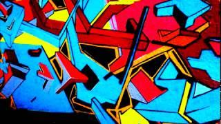 BorNUxx ITALIAN mIX  SPOT A TRAIN   Dj Xolû Mix URBANSOUNDCAB REC