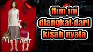 Mother episode 1 sub Indonesia