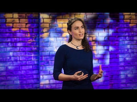 I grew up in the Westboro Baptist Church. Here s why I left Megan Phelps Roper