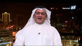 حلقة هنا الرياض ليوم الأربعاء 16 - 08 - 2017