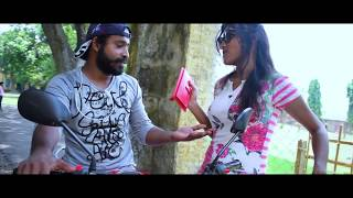 POCKETMAR # CHOTO BIOSCOPE # SHORT FILM # 2017