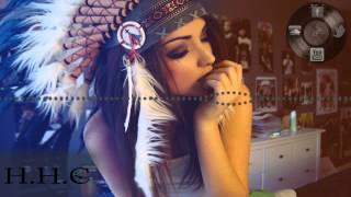 Chillwave & Liquid Drum & Bass - H.H.C Mixes [Vol. #12]