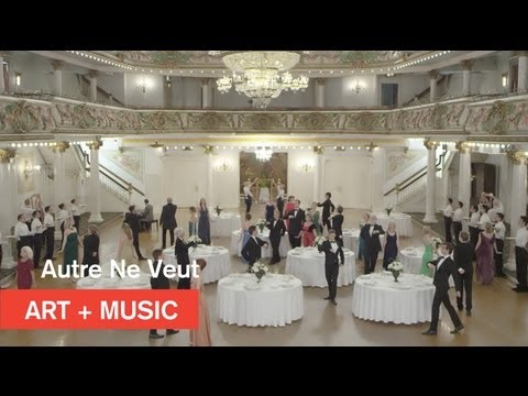 Xxx Mp4 Autre Ne Veut Ego Free Sex Free Art Music MOCAtv 3gp Sex