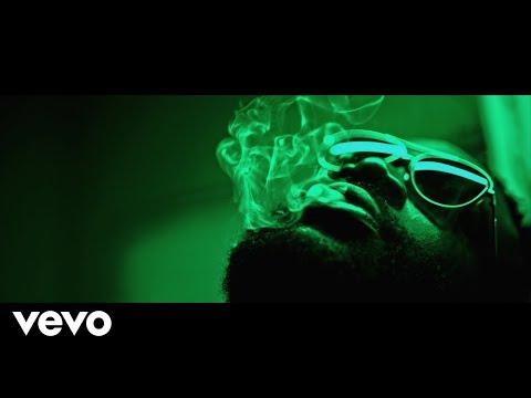 Xxx Mp4 Rick Ross Green Gucci Suit Ft Future Official Video 3gp Sex