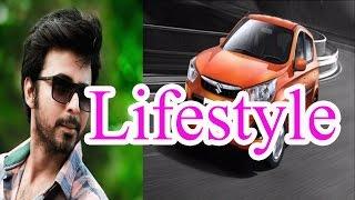 Afran Nisho Lifestyle |আফরান নিশো কত টাকা আয় করেন? | বয়স | গাড়ি | বাড়ি | অজানা তথ্য | BD Report