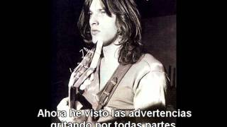 Pink Floyd - Take It Back CD (Spanish Subtitles - Subtítulos en Español)