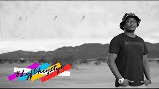 Nyashinski - Now You Know (Chris Brown Cover)