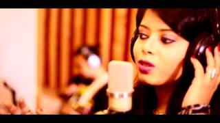 Dheemi Dheemi | Deepabali Dutta | Hindi Pop Songs | Album