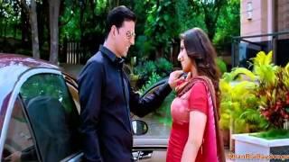 Ha Har Gadi Thank You 2011 HD 1080p Full Song Ft Akshay Kumar Vidya Balan mpg