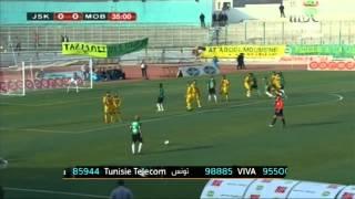 أغرب دوري على الاطلاق بعد 26 جولة في الدوري الجزائري الفارق بين المتصدر والأخير 11 نقطة فقط !