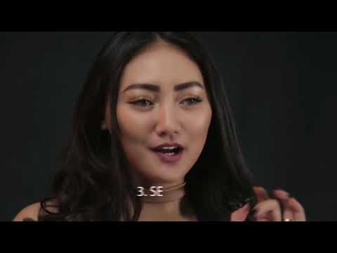 Xxx Mp4 Rahasia Bercinta Suapaya Perempuan Makin Sange 01 SEX INDONESIA 3gp Sex